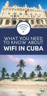 Wisconsin can i travel to cuba images Best 25 vacation in cuba ideas cuba travel jpg
