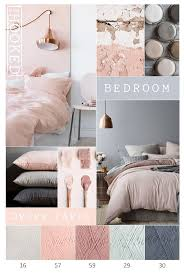 best 25 bedroom colors ideas on pinterest bedroom paint colors