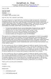 transmission line design engineer cover letter