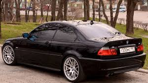 2002 bmw coupe 2002 bmw 3 series coupe specifications pictures prices