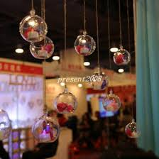 clear acrylic ornaments suppliers best clear acrylic ornaments