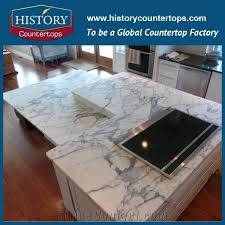 prefabricated kitchen islands white marble prefab kitchen countertops bench tops