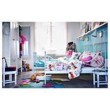 a modern pastel shared baby and toddler room happy grey lucky ikea