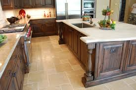 kitchen cabinet stains glazes video and photos madlonsbigbear com