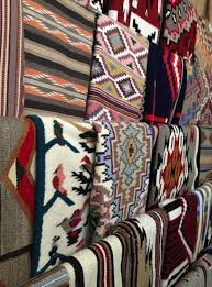 Hubbell Trading Post Rugs For Sale 22 Best Navajo Rugs Images On Pinterest Navajo Rugs Navajo