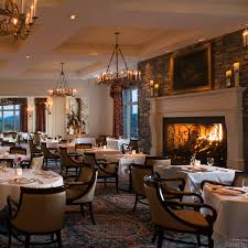 biltmore estate dining room alliancemv com