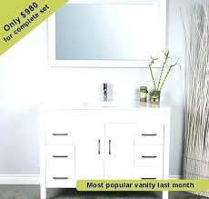 Walmart Bathroom Storage Walmart Bathroom Cabinets Bathroom Cabinets On Bathroom Wall