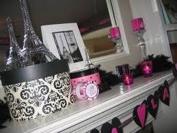 Purple Paris Themed Bedroom by 154 Best Paris Bedroom Ideas Images On Pinterest Paris Bedroom