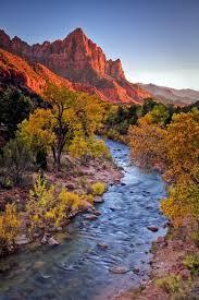 Utah travel meaning images 527 best utah national parks images utah parks jpg