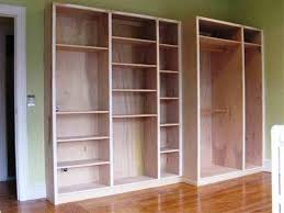 Woodworking Plans Bookcase Free by Barrister Bookcase Plans Woodwork Woodworker 39 S Journal Modular