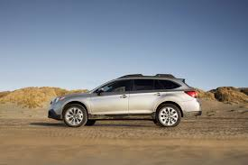 subaru outback rally new 2015 subaru outback from 24 895 in the states