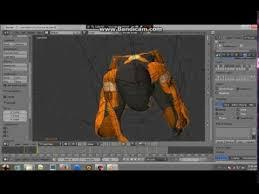 aplikasi untuk membuat gambar 3d download cara cepat dan mudah membuat animasi bergerak menggunakan blender 3d