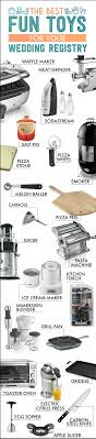 wedding registry for tools the essential wedding registry list for your kitchen wedding