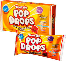 where to buy tootsie pops tootsie candy tootsie pops