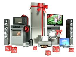 kitchen appliances direct kitchen appliances direct kitchen appliances direct huddersfield