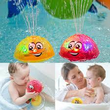 kids bath|