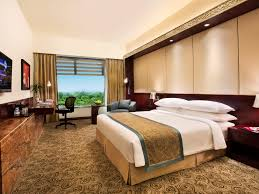crowne plaza ahmedabad city centre gujarat india