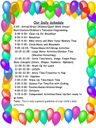 Home Daycare Ideas For Decorating Best 25 Day Care Centers Ideas On Pinterest Day Care Decor Day