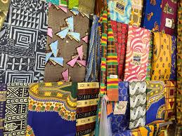 the best fabric stores in phoenix tempe mesa phoenix new times