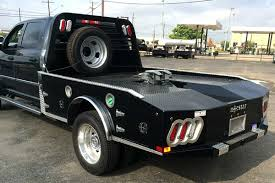 baja truck for sale norstar wh skirted truck bed