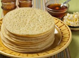 lq cuisine de bernard lentilles à la marocaine recette de lentilles à la marocaine