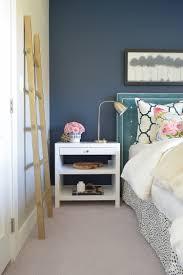 Benjamin Moore Designer White Zdesign At Home Favorite Paint Colors Zdesign At Home