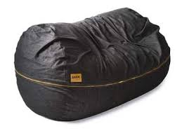 giant bean bag sofa best giant bean bag chair 5 hottest reviews buying guide in 2017