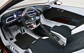 jeep chief concept interior interview seat cars design chief on creases tension and his