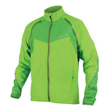 reflective waterproof cycling jacket endura mens hummvee convertible jacket jpg