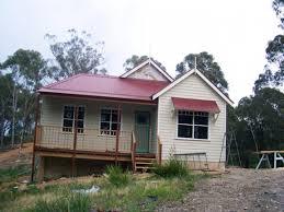 100 kit homes storybook designer homes australian kit homes