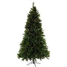 12 foot christmas tree 12 ft pine christmas tree with smart string