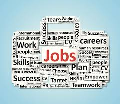 hr objective in resume resume example with a key skills section