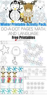 569 best winter images on winter activities