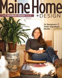 Kitchen Design Portland Maine Old Home New Kitchen Kitchen Jeanne Handy Designs Maine