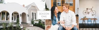 Magnolia Homes Waco Texas by Fixer Upper Season 1 Chip U0026 Joanna Gaines Magnolia Market