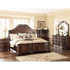 Bedroom Top Ashley Furniture Collections Porter Intended For - Ashley furniture bedroom set marble top