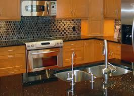 atlanta kitchen cabinets atlanta custom countertops kitchen cabinets atlanta ga quartz