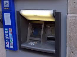 si e social banque postale résiliation compte bancaire banque postale modalités ooreka