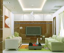 interior design for homes homes interior designs