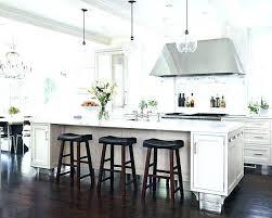 traditional kitchen lighting ideas best kitchen island lighting traditional kitchen lighting best