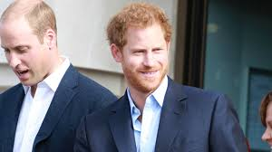 prince harry u0026 meghan markle took their relationship out for a stroll