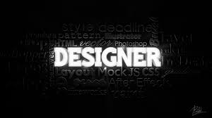 designer wallpaper collection 53