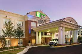 Comfort Inn In Oxon Hill Md Hotels Near Fort Foote Park In Oxon Hill From 70 Night
