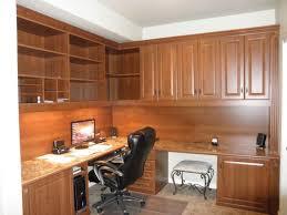 Office Design  Custom Home Office Furniture Unreal Office - Custom home office furniture