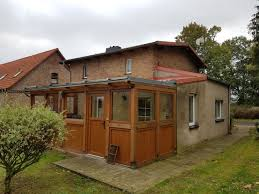 Eigenheim Verkaufen Häuser Zum Verkauf Brüssow Mapio Net