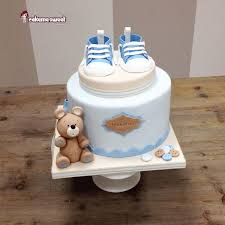 749 best boys cakes images on pinterest boy cakes birthday