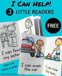1106 best books for babies u0026 toddlers images on pinterest kid
