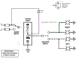 lr90143 relay wiring diagram lr90143 wiring diagrams collection