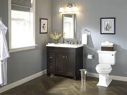 home depot bathrooms design bathrooms design lowes bathroom remodel local contractors cost