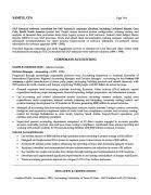 Accounts Payable Clerk Resume Resume Production Resume Template
